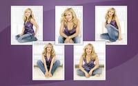 Kristen Bell [58] wallpaper 1920x1200 jpg