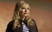 Kristen Bell [19] wallpaper 2560x1600 jpg