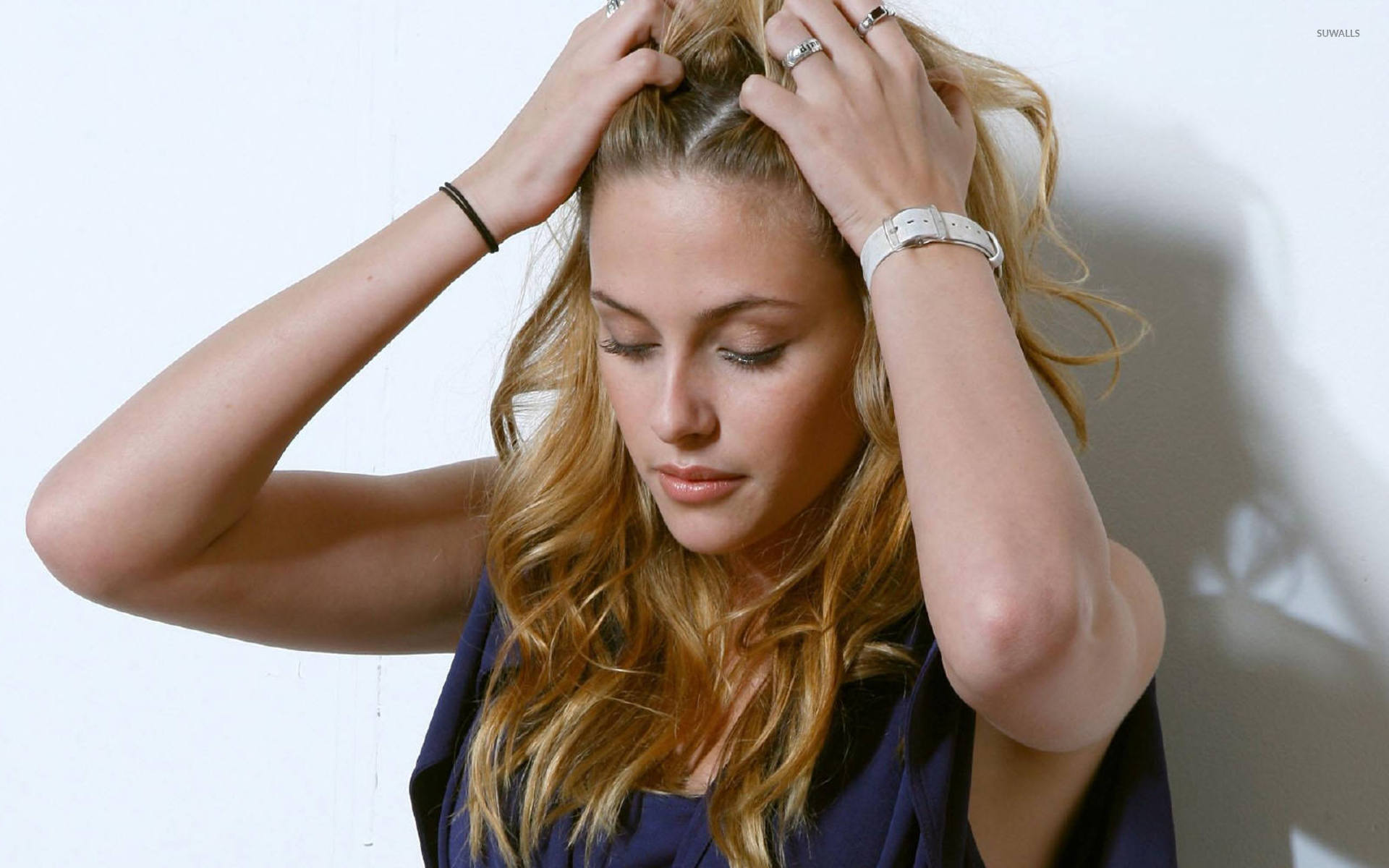 Kristen Stewart Gorgeous Wallpapers HD Wallpapers