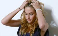 Kristen Stewart [33] wallpaper 1920x1200 jpg