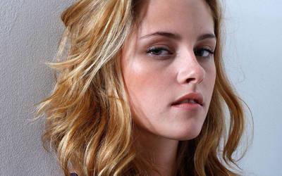 Kristen Stewart [27] wallpaper