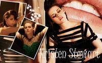 Kristen Stewart [34] wallpaper 1920x1200 jpg