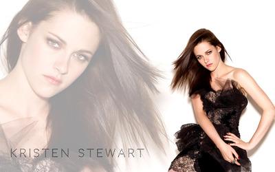 Kristen Stewart [22] wallpaper