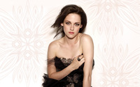 Kristen Stewart [18] wallpaper 2560x1600 jpg