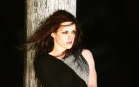 Kristen Stewart [14] wallpaper 2560x1600 jpg