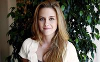 Kristen Stewart [5] wallpaper 1920x1200 jpg