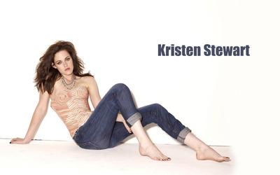 Kristen Stewart [51] wallpaper