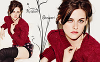 Kristen Stewart [55] wallpaper 1920x1080 jpg