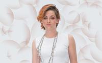 Kristen Stewart [61] wallpaper 2880x1800 jpg