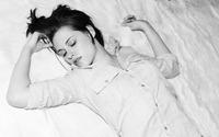 Kristen Stewart [54] wallpaper 1920x1200 jpg