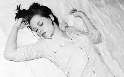 Kristen Stewart [54] wallpaper