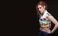 Kristen Stewart [42] wallpaper 2880x1800 jpg