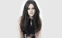 Kristen Stewart [48] wallpaper 2880x1800 jpg