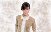 Kristen Stewart [56] wallpaper 1920x1200 jpg