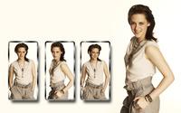 Kristen Stewart [65] wallpaper 2880x1800 jpg