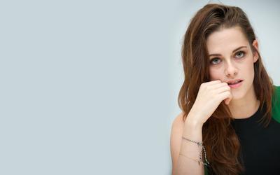 Kristen Stewart [46] wallpaper