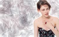 Kristen Stewart [59] wallpaper 2880x1800 jpg