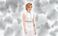 Kristen Stewart [63] wallpaper 2880x1800 jpg