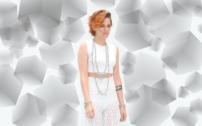 Kristen Stewart [63] wallpaper