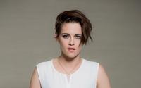 Kristen Stewart [64] wallpaper 1920x1080 jpg