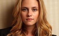 Kristen Stewart [36] wallpaper 1920x1200 jpg