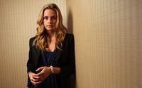 Kristen Stewart [40] wallpaper 2560x1600 jpg