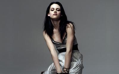 Kristen Stewart [32] wallpaper