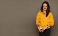 Kristen Stewart [19] wallpaper 2560x1600 jpg