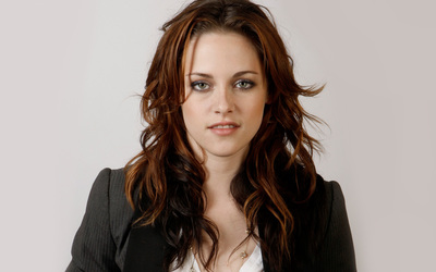 Kristen Stewart [28] wallpaper