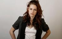 Kristen Stewart [39] wallpaper 2560x1600 jpg