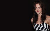 Kristen Stewart [23] wallpaper 1920x1200 jpg
