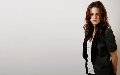 Kristen Stewart [38] wallpaper