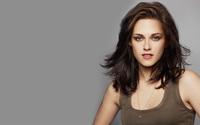 Kristen Stewart [13] wallpaper 2560x1600 jpg