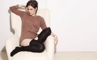 Kristen Stewart [7] wallpaper 1920x1200 jpg