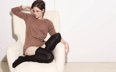 Kristen Stewart [7] wallpaper