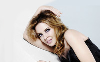 Kylie Minogue [11] wallpaper 1920x1200 jpg