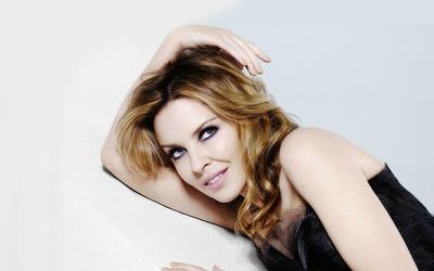 Kylie Minogue [11] wallpaper