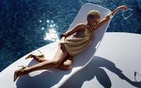 Kylie Minogue [15] wallpaper 1920x1200 jpg