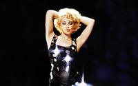 Kylie Minogue [18] wallpaper 1920x1200 jpg
