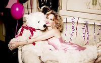 Kylie Minogue [16] wallpaper 1920x1200 jpg