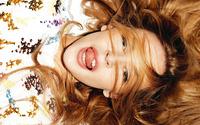 Kylie Minogue [17] wallpaper 1920x1200 jpg