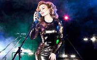 Kylie Minogue [13] wallpaper 1920x1080 jpg