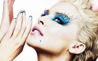 Kylie Minogue [6] wallpaper 1920x1200 jpg