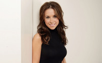 Lacey Chabert [2] wallpaper 1920x1200 jpg
