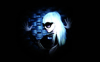 Lady Gaga [11] wallpaper 1920x1200 jpg