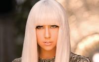 Lady Gaga wallpaper 1920x1200 jpg