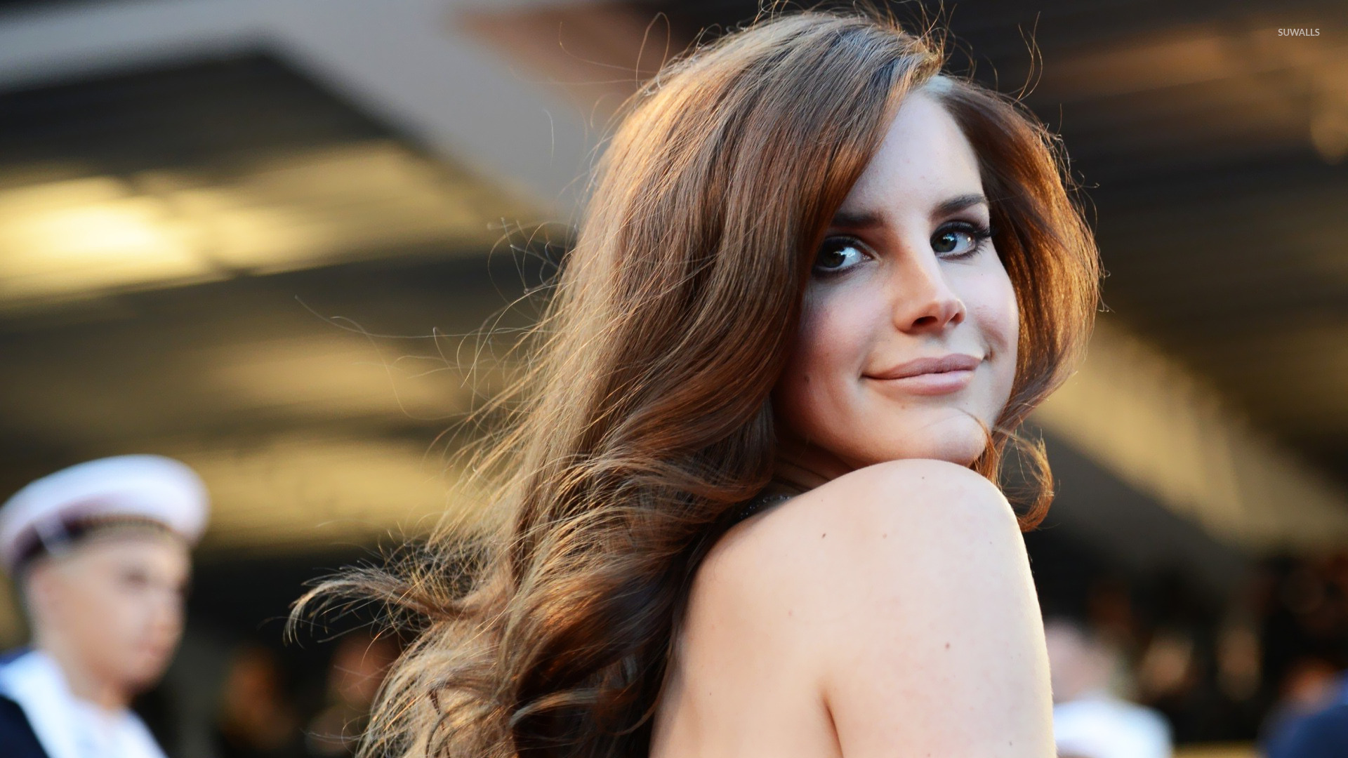 Lana Del Rey 2 Wallpaper Celebrity Wallpapers 17028