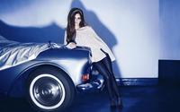 Lana Del Rey [4] wallpaper 2560x1600 jpg