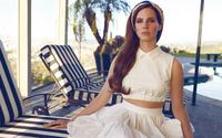 Lana Del Rey [6] wallpaper 2880x1800 jpg