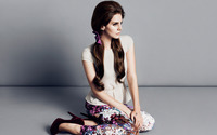 Lana Del Rey [18] wallpaper 1920x1200 jpg